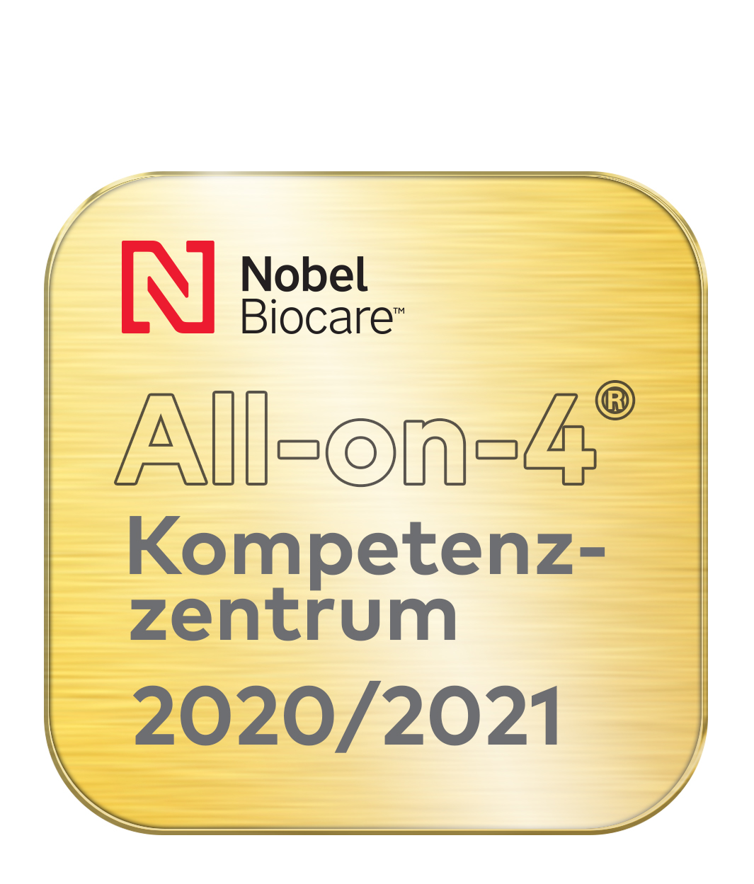 Allon4 Logo NOB 20 21
